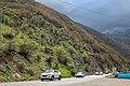 Chalus Road, Alborz Province, Iran (43025384952).jpg