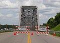 Champ Clark Bridge (2581732658).jpg