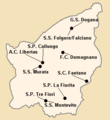 Championnat Saint-marin 1988.PNG