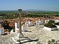 Chamusca - Portugal (5980832049).jpg