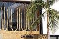 Chanel (1476076439).jpg