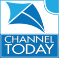 Channel Today Logo.png