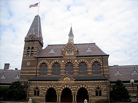 Chapel Hall, Gallaudet University.jpg