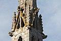 Chapel Santez-Aziliz Brieg 03.jpg