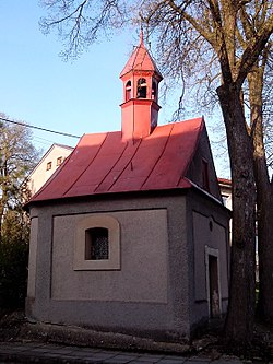 Chapel in Hřibojedy 02.jpg