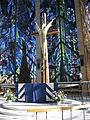 Chapel of the Resurrection - 07.JPG