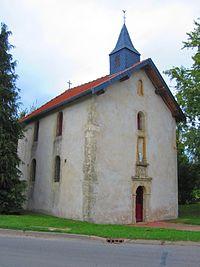 Chapelle Baudrecourt.JPG
