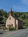 Chapelle Notre-Dame de la Nativite Grand-Vabre 09.jpg