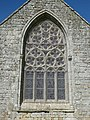 Chapelle Saint-Budoc de Beuzec-Cap-Caval (08).jpg