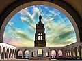 Chapelle de Santa Cruz 01.jpg