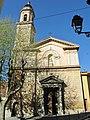 Chapelle des Pénitents Noirs (Menton) facade.jpg
