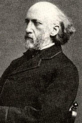 Charles Beecher - Charles Beecher
