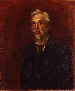Charles Booth (social reformer)