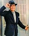 Charles Boyer 1940.JPG