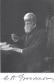 Charles H. Grosvenor 001.png