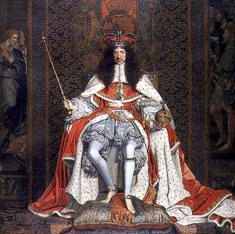 Charles II of England.png