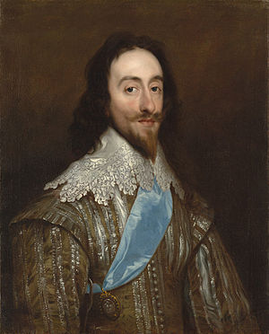 Felim O'Neill of Kinard - Following the outbreak of the Rebellion, O'Neill and the other plotters proclaimed their loyalty to Charles I. O'Neill insisted he had received orders from the King to organise the rising.