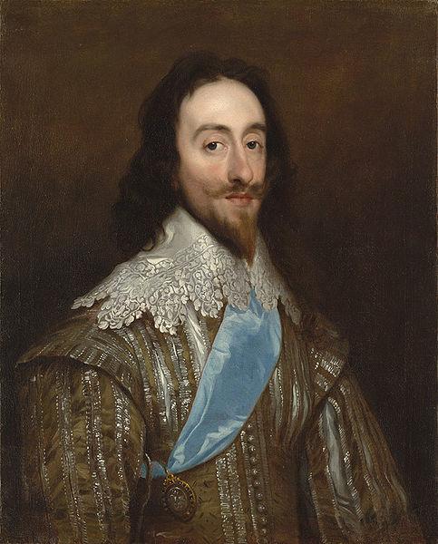 Файл:Charles I (Daniel Mytens).jpg