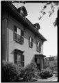 Charles Saunders House - 080101pu.tif