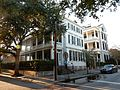 Charleston, SC, USA - panoramio - Tom Key (48).jpg