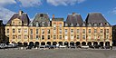 Charleville-Mézières, Place Ducale -- 2017 -- 4865.jpg