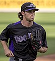Charlie Culberson on August 16, 2013.jpg