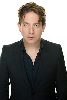 Charlie Walk photograph 2014.jpg