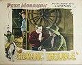 Chasing Trouble 1926 lobby card.jpg