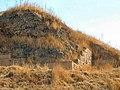Chastelle - Metsar Ateret 2.jpg