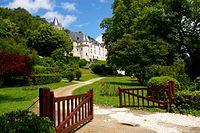 Chateau de Chissay-en-Touraine.jpg
