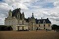Chateau de Saint-Aignan 03.jpg