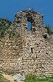 Chateau des Cardaillac SCL 06.jpg