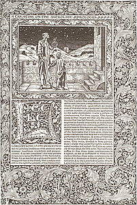 Chaucer tratise book.jpg