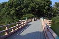 Chausuyama03s3200.jpg