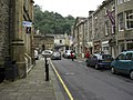 Cheapside, Settle - geograph.org.uk - 970485.jpg
