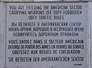 Checkpoint Charlie Sign.JPG