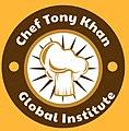 Chef Tony Khan Global Institute.jpg