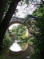 Chelmsford, UK - panoramio (28).jpg