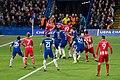 Chelsea 1 Atletico Madrid 1 (38154656174).jpg