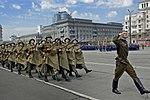 Chelyabinsk Victory Day Parade (2019) 02.jpg