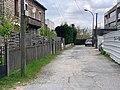 Chemin Ferme Moines - Noisy-le-Sec (FR93) - 2021-04-18 - 2.jpg