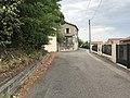 Chemin du Milieu (Beynost) - vue de la rue.JPG