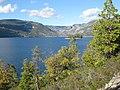 Cherry Lake (8411259427).jpg