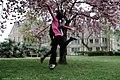 Cherry Tree leap.jpg
