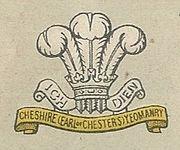 Cheshire Yeomanry badge.jpg