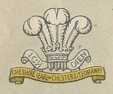 Cheshire Yeomanry badge.jpg