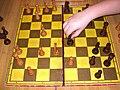 Chessplaying.jpg