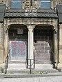 Chester City Mission, Princess Street - geograph.org.uk - 449305.jpg