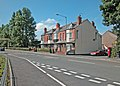 Chester Road - geograph.org.uk - 1347574.jpg