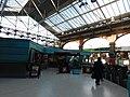 Chester railway station 06.jpg